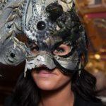 Don Papa Bar of Masks