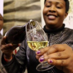 Soweto Wine and Lifestyle Festival