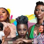 Malibongwe Arts Festival – A Tribute To Women