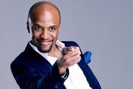 Tats Nkonzo: New Nights