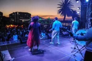 basha uhuru music fest
