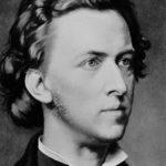 Chopin & Champagne