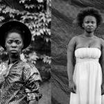 Zanele Muholi: Faces and Phases 13