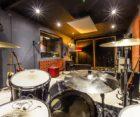 Recording Studios in Gauteng