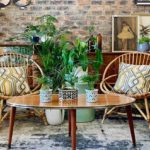 Best Boutique Homeware Stores in Gauteng
