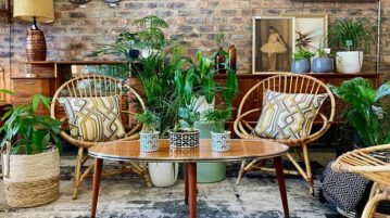 Best Boutique Homeware Stores In Johannesburg And Pretoria