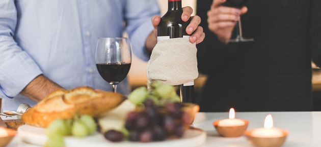Wine and Craft Festival