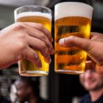 Free Beer Tasting with Beerhouse and Friends