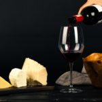 Joburg Cheese and Wine Festival