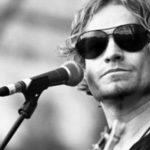 Arno Carstens Live