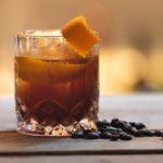 One33 Craft Rum Launch