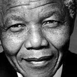 Mandela Day Quiz