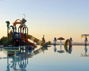 Lanseria Lifestyle Park