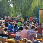 Aardklop Arts Festival 2019