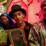 Story Book Theatre