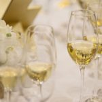 The 21st Michael Fridjhon Wine Experience