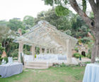 event stylists and decor specilaists in gauteng