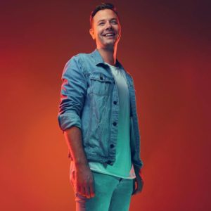 Sam Feldt Live at Tiger's Milk