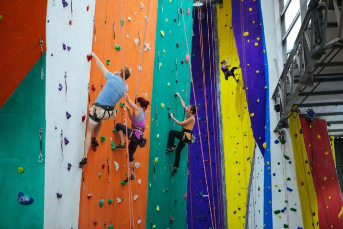 Adventure Activities for the Joburg Thrill-Seeker