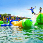 Adventure Activities for the Joburg Thrill-Seeker