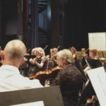 Rand Symphony Orchestra – Symphonic Splendour