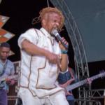 Tembisa Jazz Festival 2019