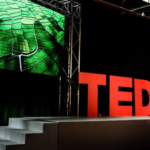 TEDxPretoria