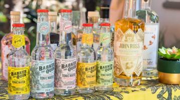 East Rand Craft Liquor Festival