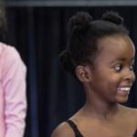 Joburg Ballet's Summer School