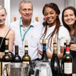 Vino in Piazza – Wines of Italy Festival