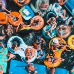 Dam Rock Festival – CANCELLED