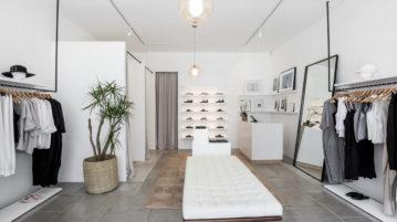 Best Boutique Fashion Stores in Gauteng