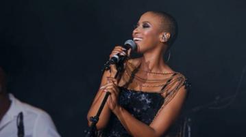 Mzansi Fela Festival 2019