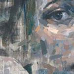 Lionel Smit | Manipulated Image