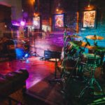 Live Music Venues in and around Gauteng