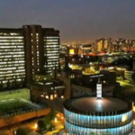 Final Jozi-by-Night Tour