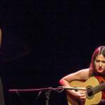 Carpusa Tango Argentina