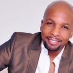 Millionare Masterclass with Lebo Gunguluza