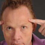 Andre the Hilarious Hypnotist Farewell Tour