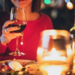 Romantic Ways to Spend Valentine's Day in Gauteng
