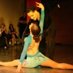 Creative Dance Classes in Joburg