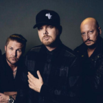 Prime Circle Performs Live – Online Stream