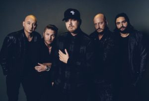 Prime Circle Performs Live - Online Stream