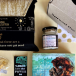 Boredom Busting Subscription Boxes Delivered to Your Door