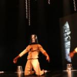 Ditshomo | Story Time Season