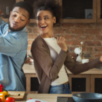 Ideas For A Magical Date Night At Home