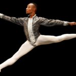 South African International Ballet Competition