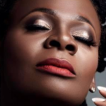 Judith Sephuma in Concert: Jazz Unplugged